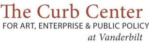 The Curb Center at Vanderbilt